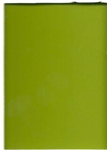 Castanho Microfibra 35
